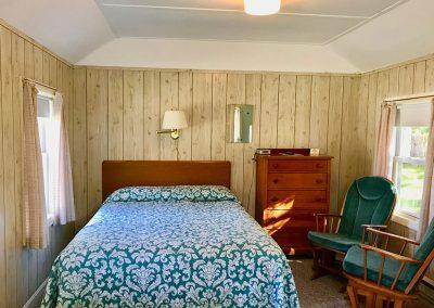 14-17-Bedroom-2