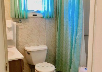 7a-bathroom