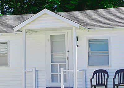 Cottage 5A