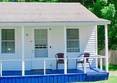 Cottage 7A