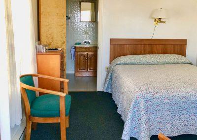 Cottages-4-8-Bed