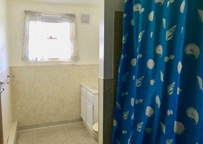 Patio-Bathroom