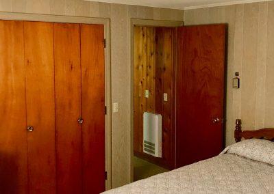 Patio-King-Room
