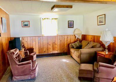 Patio-Living-Room