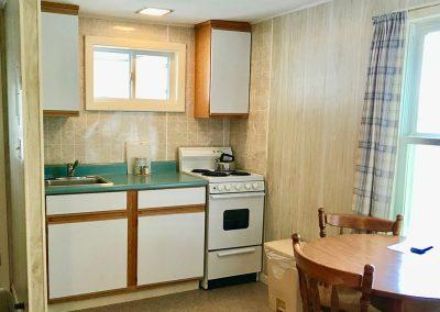 cottage-18-kitchen-1