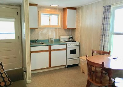 cottage-18-kitchen